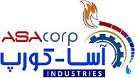 صنایع آسا کورپ (سهامی خاص) | صنایع حرارتی آسا کورپ | گروه صنعتی آسا کورپ